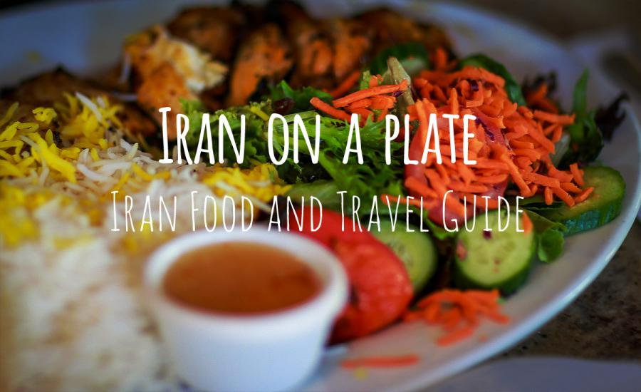 Iran-on-a-plate-Iran-Food-a