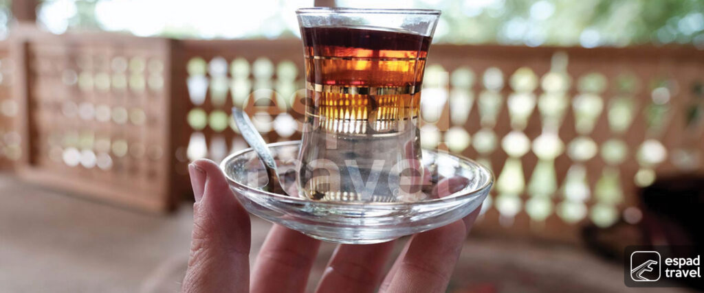top 10 drinks in iran